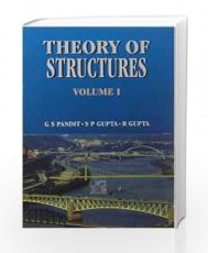 Digital principles and applications by malvino and leach buy online theory of structures vol 1 fandeluxe Gallery