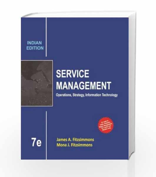 managing service operations Operations management focuses on carefully managing the processes to produce and distribute products and services major, overall activities often include product creation, development, production and distribution (these activities are also associated with product and service management) related.